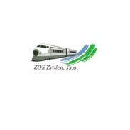 zos-zvolen-logo