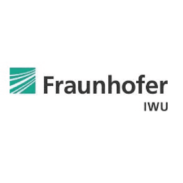 Franhofer-Logo