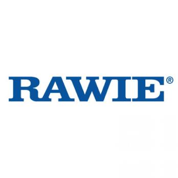 Rawie-Logo