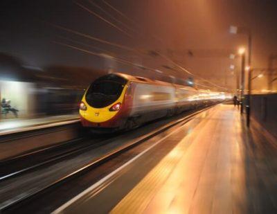UK DfT Announces West Midlands Franchise Shortlist
