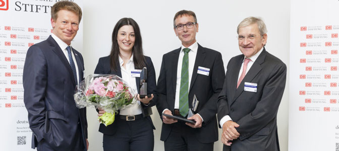 db schenker thesis award