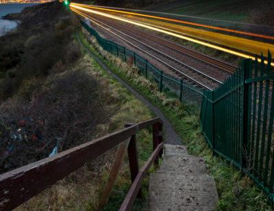 ORR Approve New East Coast Mainline Services
