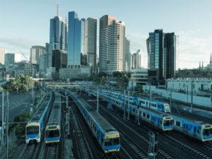 Queensland Railway