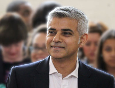 New Mayor Promises London Transport Reform