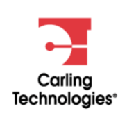 carling-technologies-348x348