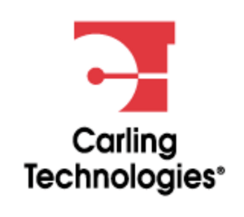 Carling Technologies G-Series Datasheet