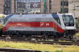 Ingeteam to Equip Uzbekistani High-Speed Train