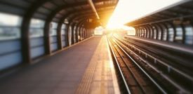 Beacon Rail Leasing Acquire Ascendos Rail