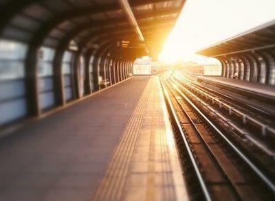 Beacon Rail Leasing Acquire Ascendos Rail