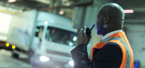 Cordant to Provide Crossrail Security