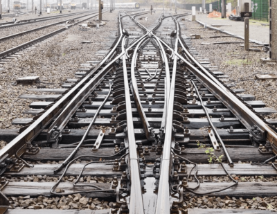 Three Killed in Hermalle-Sous-Huy Train Crash