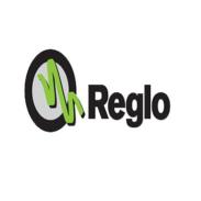 Reglo AS logo