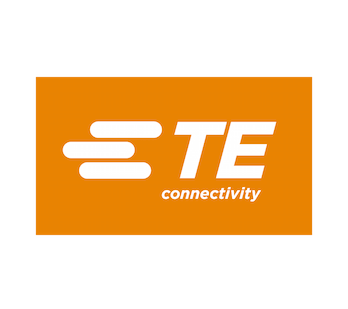 TE Connectivity Unveil New M12 Cable Assemblies for Rail