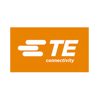 TE Connectivity: Rail Science Material – EVA Insulators
