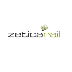 Zetica Rail