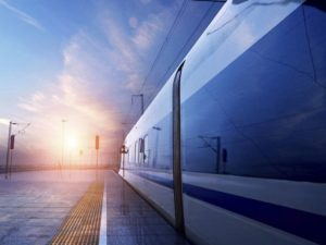 Railway Traction Power and Signalling Products and Solutions