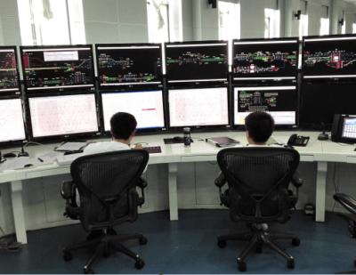 Alstom win Qinghai-Tibet Signalling Contract
