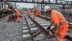 Disposal of Balfour Beatty Infrastructure Partners