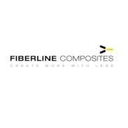 Fiberline-logo