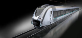 Siemens Join 100 Resilient Cities