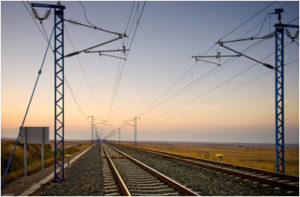Ansaldo Consortium Win Noida-Greater Noida Metro Signalling Contract