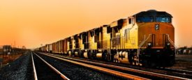 GE Transportation ShipXpress Acquisition