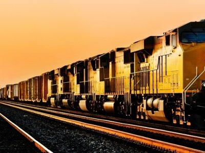 GE Transportation ShipXpress Acquisition