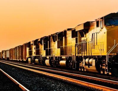 GE Transportation Announces ShipXpress Acquisition