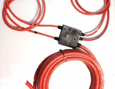 4way_power distributor