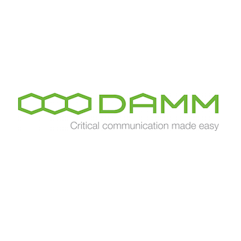 DAMM Appoints New Regional Sales Director in North America