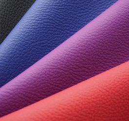 TEC-Leather Lantal