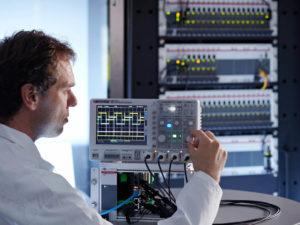 Frauscher Innovation Centre Opens in Austria