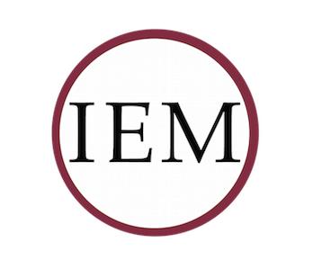 International Electronic Machines, Corp.