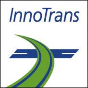 InnoTrans 2018