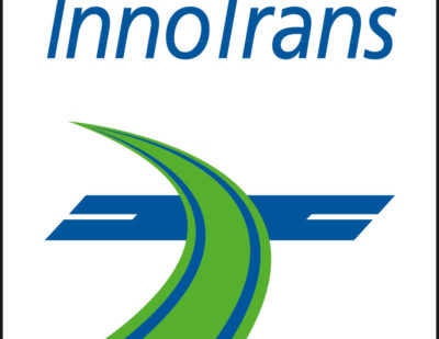 InnoTrans Digital Convention: Dialogue Forum VDB
