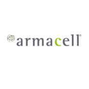 Armacell Logo