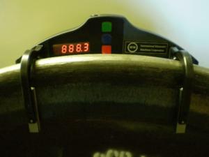 Wheel-Diameter-Gauge