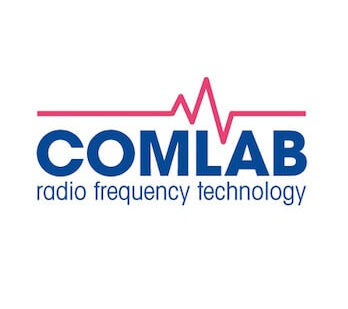Peter Haerdi Named New CEO of COMLAB Group