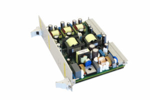 DC DC Converter Custom IC225