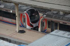 marmaray-istanbul-rail-link