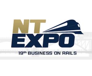NT Expo Sao Paulo