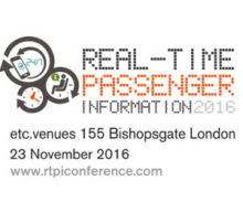 real-time-passenger-information-conference