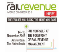rail-revenue-world-congress-2016