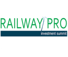 ailway-pro-investment-summit