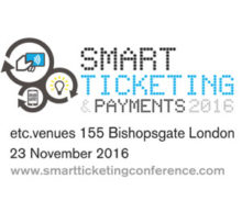 smart-ticketing-payments-conference