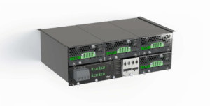 battery management system powernet