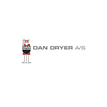 DAN DRYER A/S