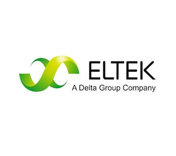 eltek-logo