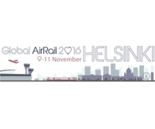 global-airrail-conference