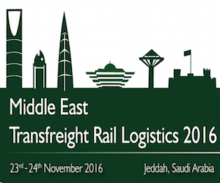 middle-east-transfreight-rail-logistics